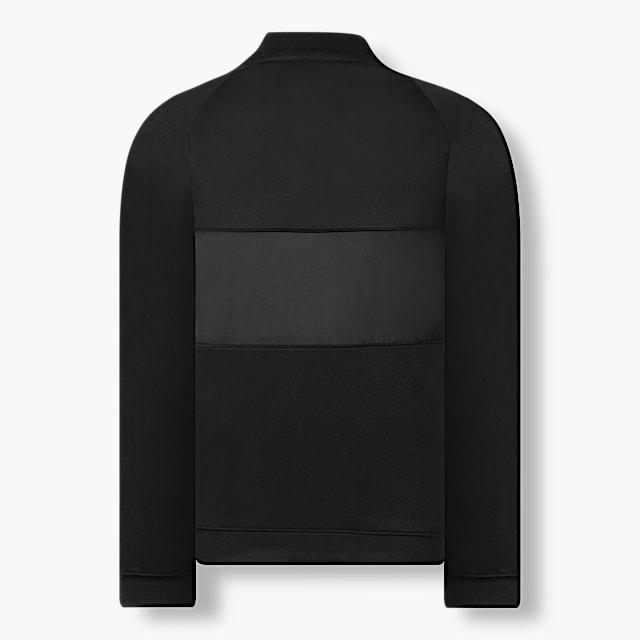 RBL Nike Anthem Jacket 21/22 (RBL21174): RB Leipzig rbl-nike-anthem-jacket-21-22 (image/jpeg)