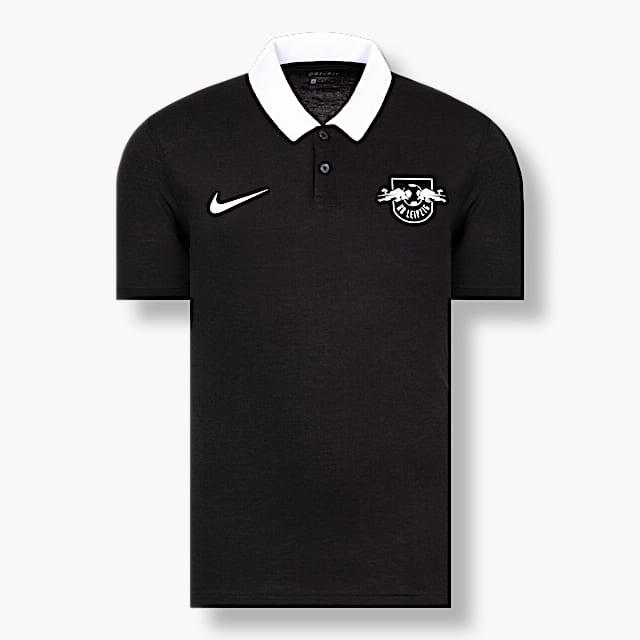 RBL Nike Player Polo Shirt 21/22 (RBL21176): RB Leipzig rbl-nike-player-polo-shirt-21-22 (image/jpeg)
