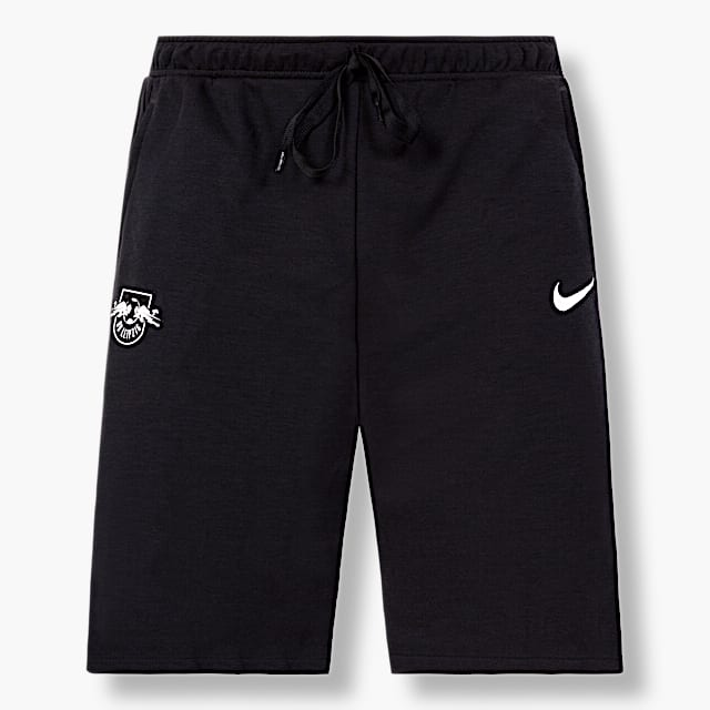 RBL Nike Shorts 21/22 (RBL21178): RB Leipzig rbl-nike-shorts-21-22 (image/jpeg)