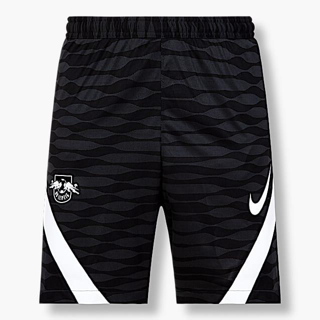 RBL Nike Training Shorts 21/22 (RBL21179): RB Leipzig rbl-nike-training-shorts-21-22 (image/jpeg)