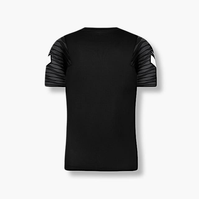 RBL Nike Youth Training T-Shirt 21/22 (RBL21181): RB Leipzig rbl-nike-youth-training-t-shirt-21-22 (image/jpeg)