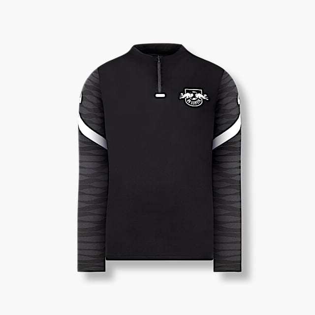RBL Nike Youth Training Longsleeve 21/22 (RBL21182): RB Leipzig rbl-nike-youth-training-longsleeve-21-22 (image/jpeg)