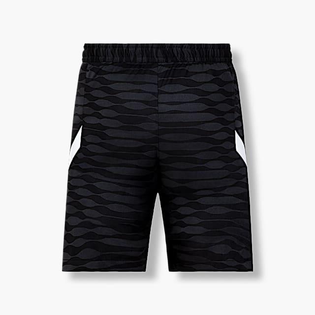 RBL Nike Youth Training Shorts 21/22 (RBL21183): RB Leipzig rbl-nike-youth-training-shorts-21-22 (image/jpeg)