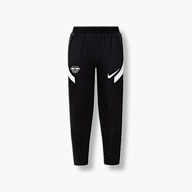 RBL Nike Youth Training Pants 21/22 (RBL21184): RB Leipzig rbl-nike-youth-training-pants-21-22 (image/jpeg)