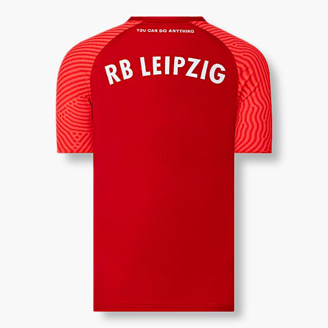RBL Fourth Jersey 21/22 (RBL21203): RB Leipzig rbl-fourth-jersey-21-22 (image/jpeg)