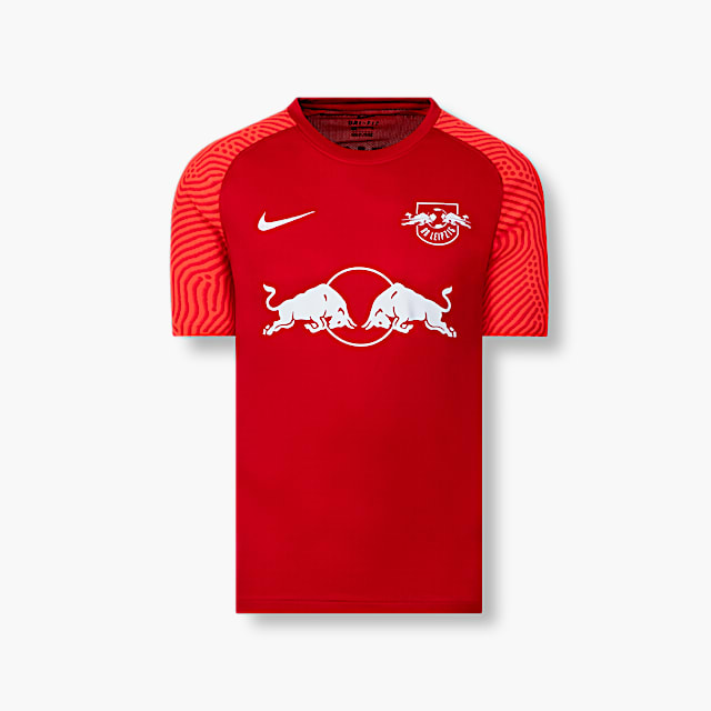 RBL Youth Fourth Jersey 21/22 (RBL21204): RB Leipzig rbl-youth-fourth-jersey-21-22 (image/jpeg)