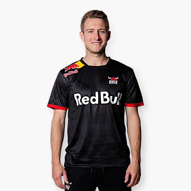 RBLZ Gaming Trikot (RBL21205): RB Leipzig rblz-gaming-trikot (image/jpeg)
