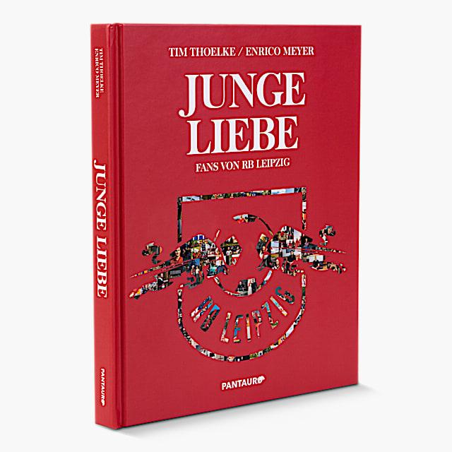 RBL Junge Liebe. Fans von RB Leipzig (RBL21216): RB Leipzig rbl-junge-liebe-fans-von-rb-leipzig (image/jpeg)