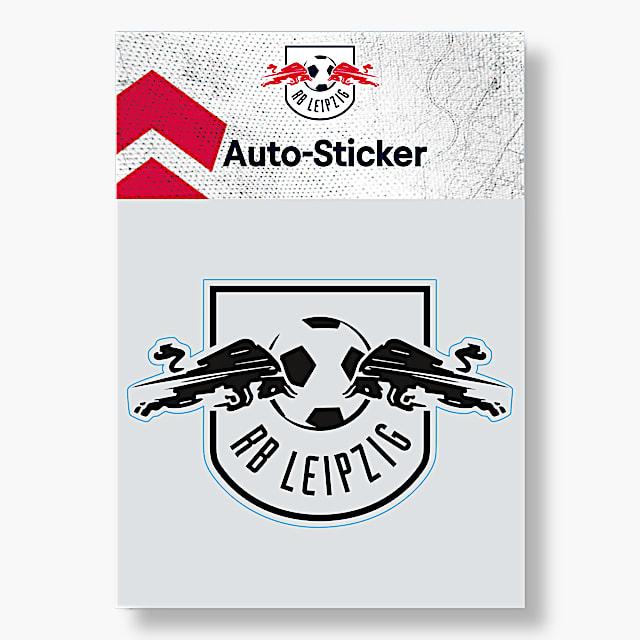 RBL Car Sticker Black  (RBL21220): RB Leipzig rbl-car-sticker-black (image/jpeg)