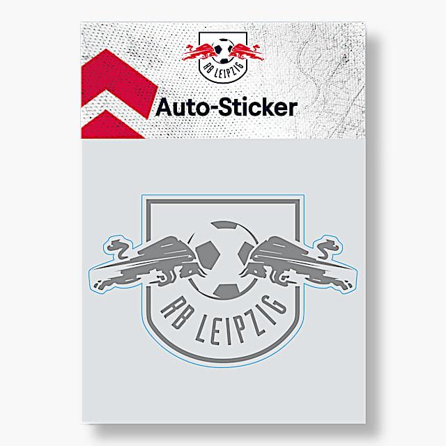 RBL Car Sticker  (RBL21221): RB Leipzig rbl-car-sticker (image/jpeg)