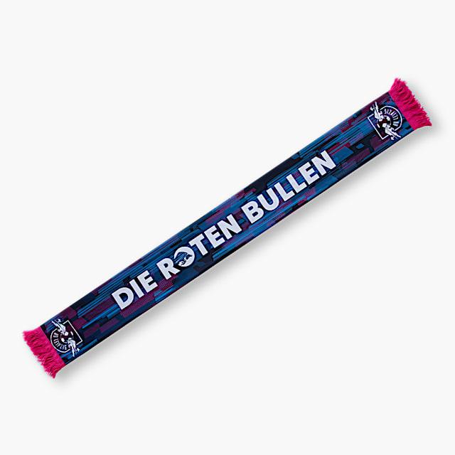 RBL Techno Scarf (RBL21240): RB Leipzig rbl-techno-scarf (image/jpeg)