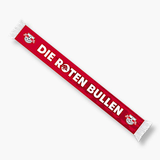 RBL Adams Scarf 21/22 (RBL21246): RB Leipzig rbl-adams-scarf-21-22 (image/jpeg)