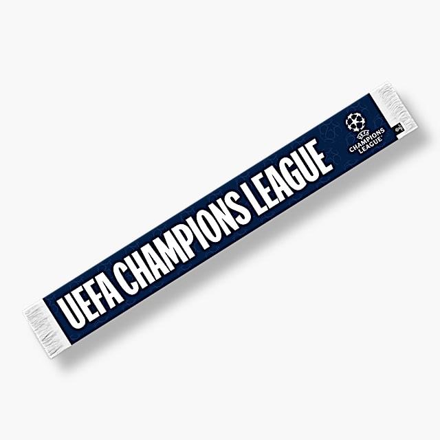 RBL CL Gruppen Schal 21/22 (RBL21255): RB Leipzig rbl-cl-gruppen-schal-21-22 (image/jpeg)