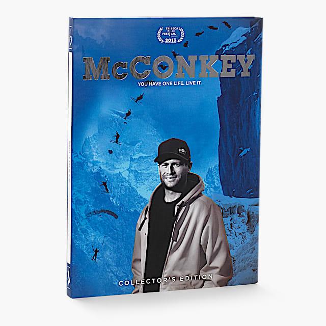 McConkey 3in1 Set (RBM13003): Red Bull Media mcconkey-3in1-set (image/jpeg)