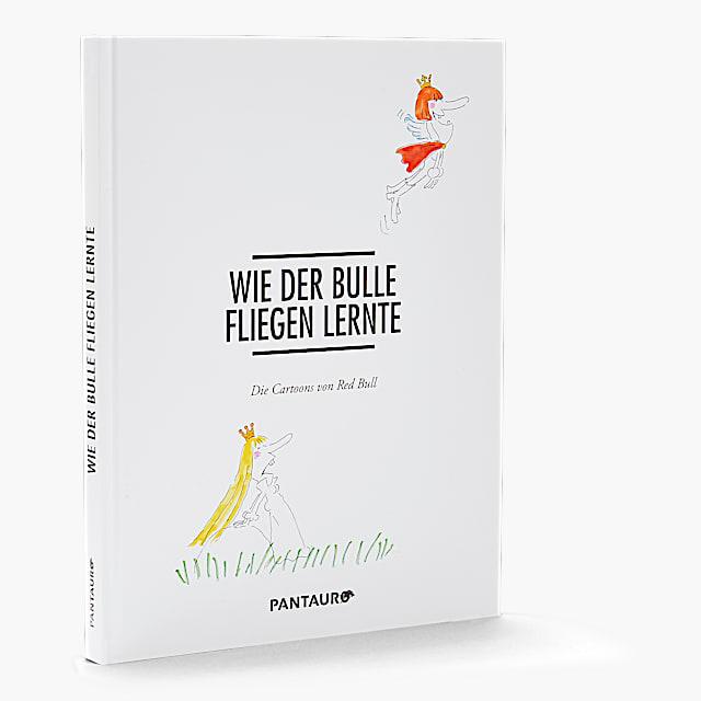 Wie der Bulle fliegen lernte 2017 (RBM17002): Red Bull Media wie-der-bulle-fliegen-lernte-2017 (image/jpeg)