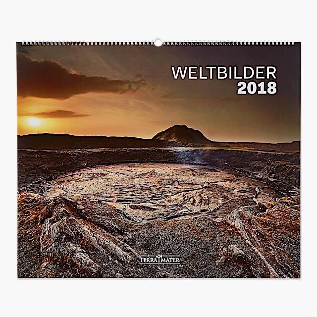Terra Mater Around the World Calendar 2018 (RBM17005): Red Bull Media terra-mater-around-the-world-calendar-2018 (image/jpeg)
