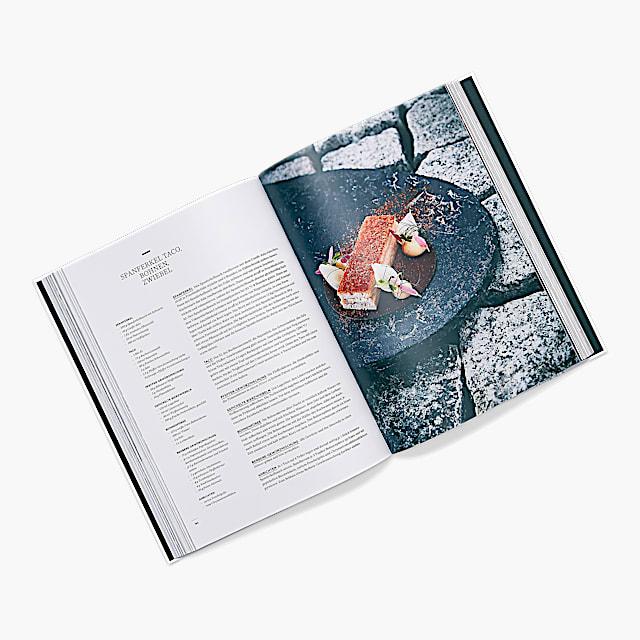 Ikarus Kochbuch Vol. 4 (RBM17006): Hangar-7 ikarus-kochbuch-vol-4 (image/jpeg)