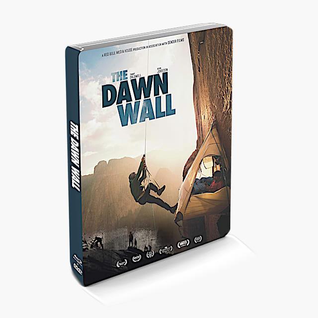 The Dawn Wall 2in1 Set (RBM18006): Red Bull Media the-dawn-wall-2in1-set (image/jpeg)