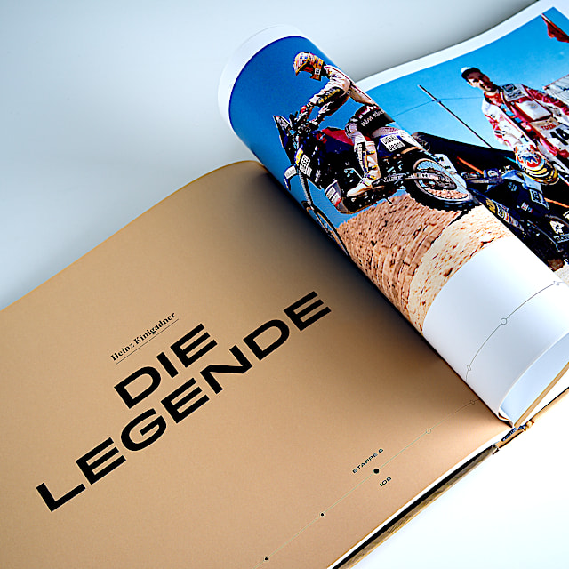 DAKAR Die härteste Motorradrallye d.Welt (RBM19004): Red Bull KTM Racing Team dakar-die-haerteste-motorradrallye-d-welt (image/jpeg)