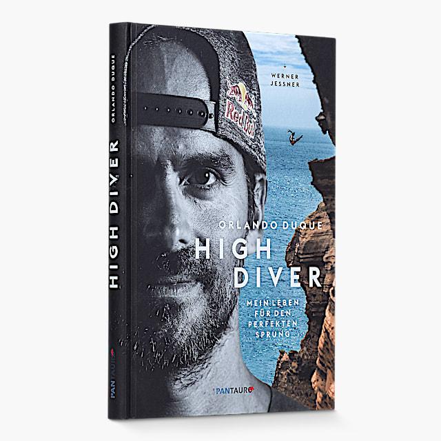 High Diver - Deutsche Ausgabe (RBM19005): Red Bull Media high-diver-deutsche-ausgabe (image/jpeg)
