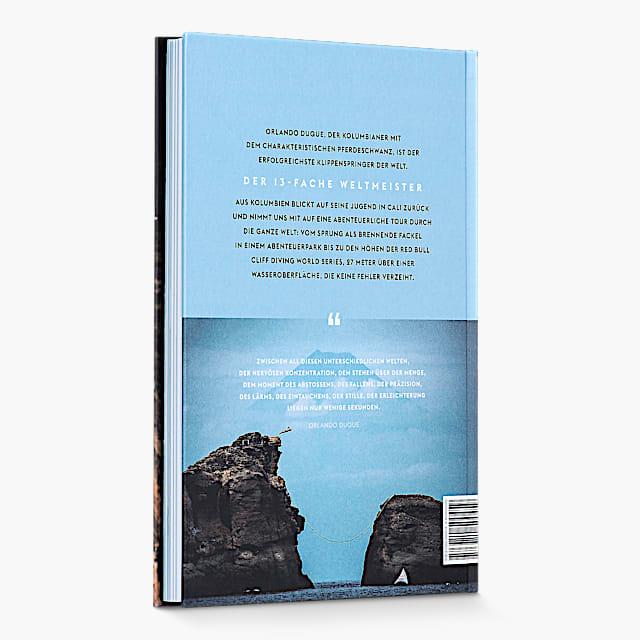 High Diver - German Edition (RBM19005): Red Bull Media high-diver-german-edition (image/jpeg)