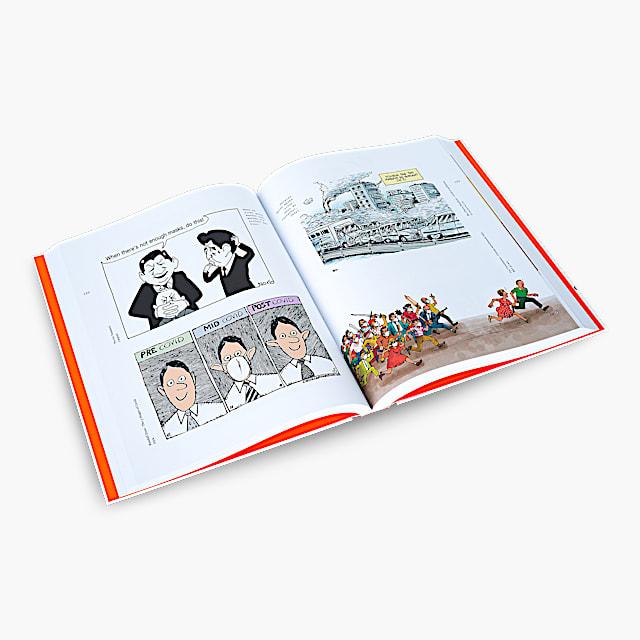 Pandemische Welt-Schau in Karikaturen (RBM20007): Red Bull Media pandemische-welt-schau-in-karikaturen (image/jpeg)