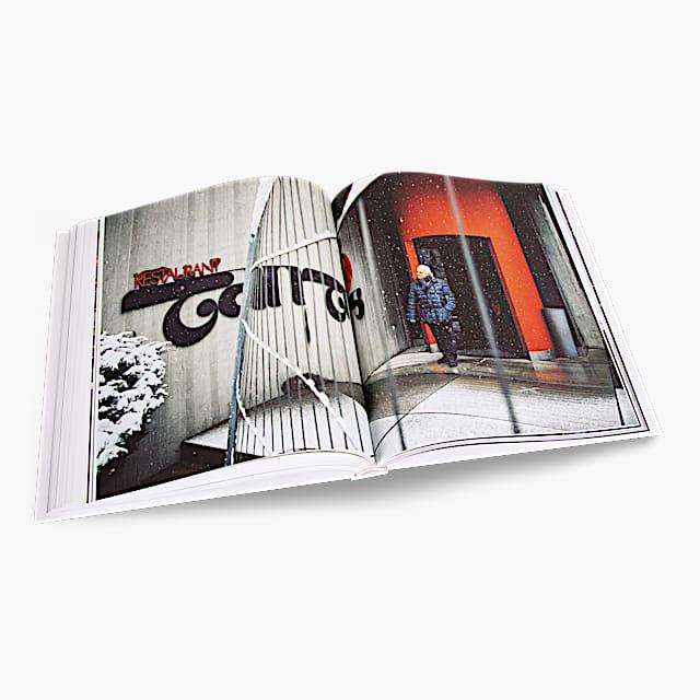 Eckart Witzigmann - Was Bleibt (RBM21001): Red Bull Media eckart-witzigmann-was-bleibt (image/jpeg)