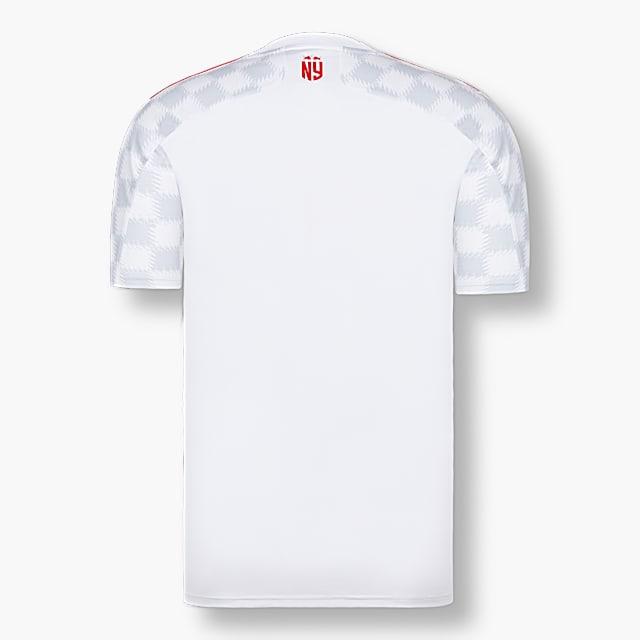New York Red Bulls Home Jersey 2021/22 (RBN21001): New York Red Bulls new-york-red-bulls-home-jersey-2021-22 (image/jpeg)