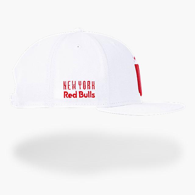 New York Red Bulls 9Fifty NY Cap (RBN21004): New York Red Bulls new-york-red-bulls-9fifty-ny-cap (image/jpeg)
