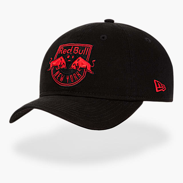 New York Red Bulls 9Forty State Cap (RBN21007): New York Red Bulls new-york-red-bulls-9forty-state-cap (image/jpeg)