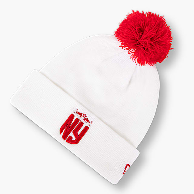 New York Red Bulls NY Beanie (RBN21008): New York Red Bulls new-york-red-bulls-ny-beanie (image/jpeg)