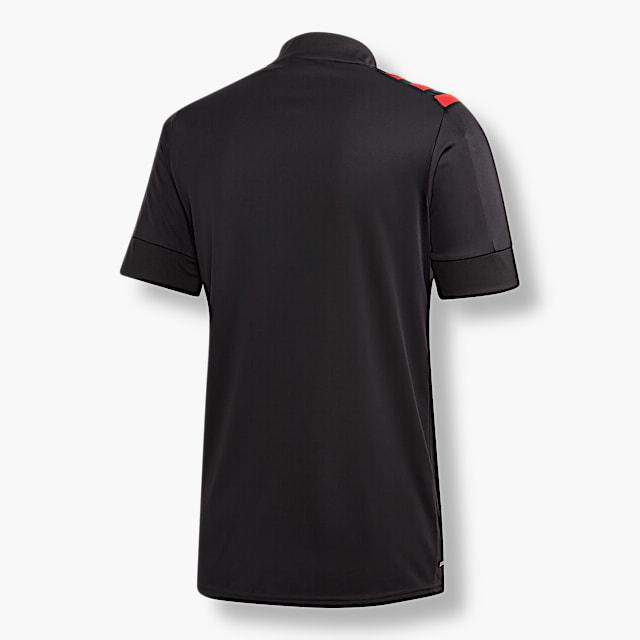 New York Red Bulls Dark Mode Jersey 2021/22 (RBN21011): New York Red Bulls new-york-red-bulls-dark-mode-jersey-2021-22 (image/jpeg)