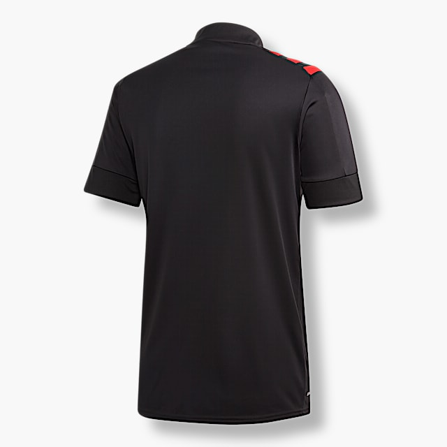 New York Red Bulls Dark Mode Trikot 2021/22 (RBN21011): New York Red Bulls new-york-red-bulls-dark-mode-trikot-2021-22 (image/jpeg)