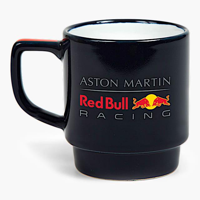Stackable Mug (RBR18131): Red Bull Racing stackable-mug (image/jpeg)