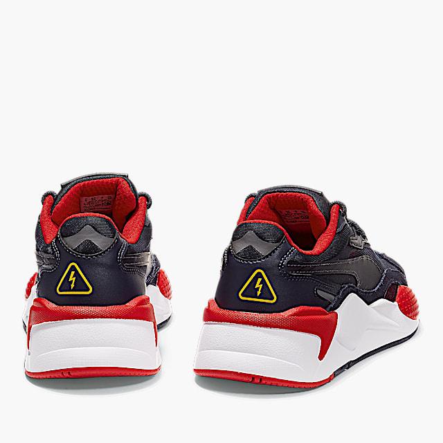RS_X Shoe (RBR20114): Red Bull Racing rs-x-shoe (image/jpeg)