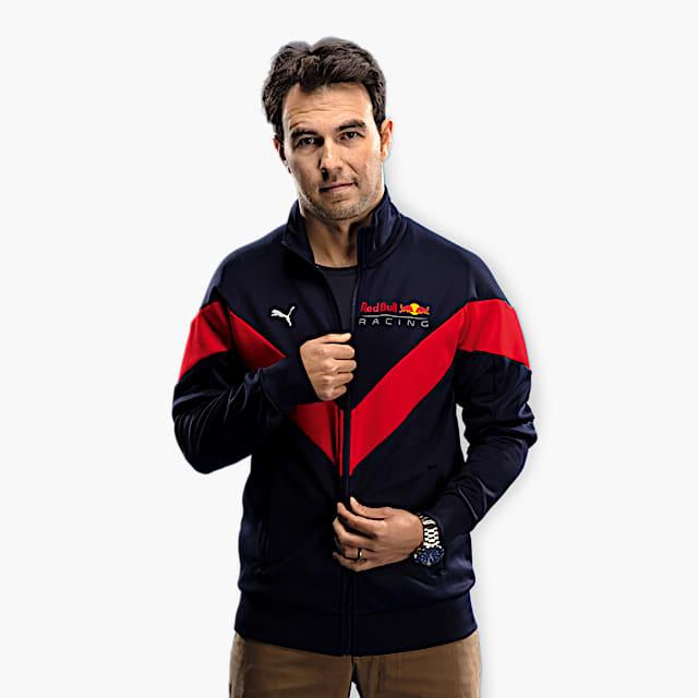 MCS Track Jacket (RBR21019): Red Bull Racing mcs-track-jacket (image/jpeg)