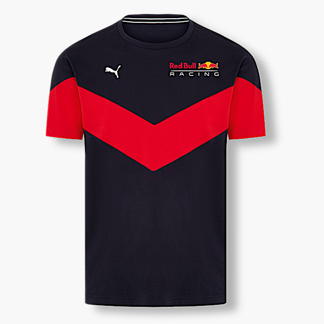 MCS T-Shirt (RBR21020): Red Bull Racing mcs-t-shirt (image/jpeg)