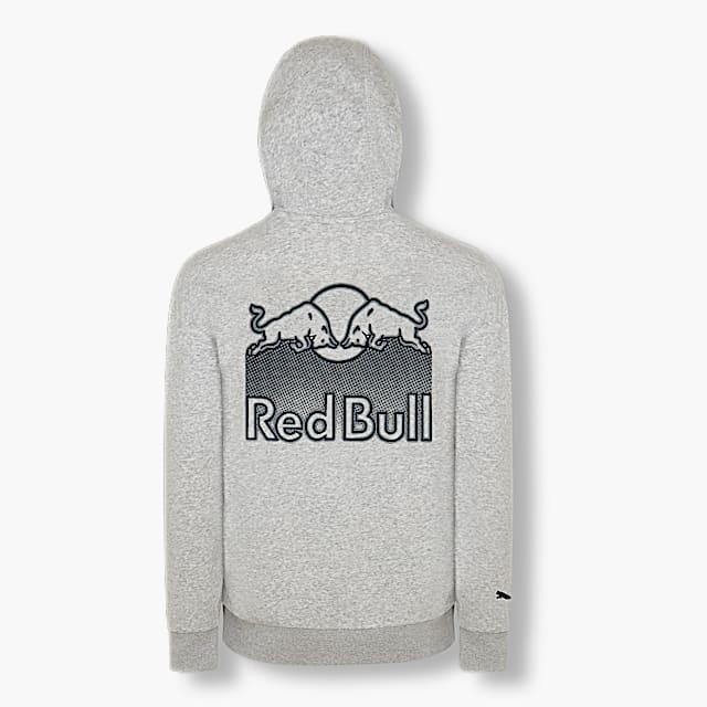 Shakedown Hoodie (RBR21021): Red Bull Racing shakedown-hoodie (image/jpeg)