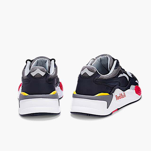 RS X Cube Shoe (RBR21027): Red Bull Racing rs-x-cube-shoe (image/jpeg)
