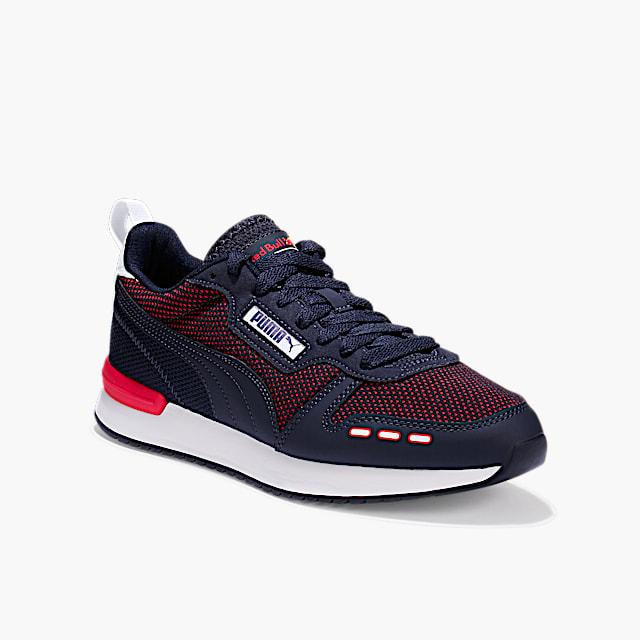 R78 Shoe (RBR21028): Red Bull Racing r78-shoe (image/jpeg)