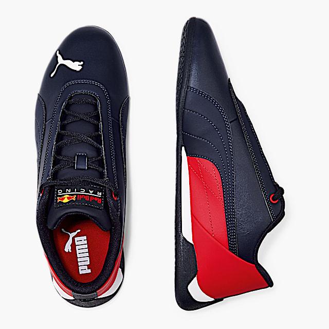 R-Cat Shoe (RBR21029): Red Bull Racing r-cat-shoe (image/jpeg)