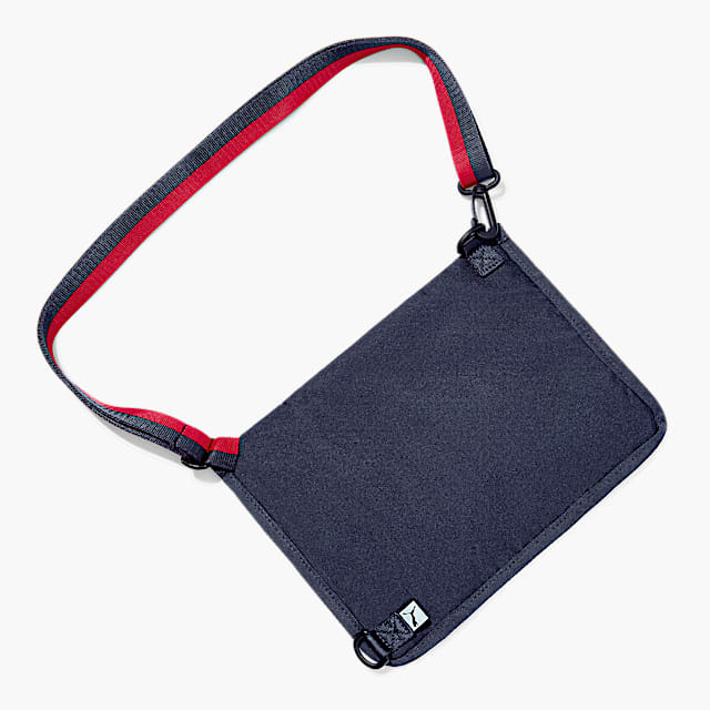 Shakedown Portable Bag (RBR21032): Red Bull Racing shakedown-portable-bag (image/jpeg)
