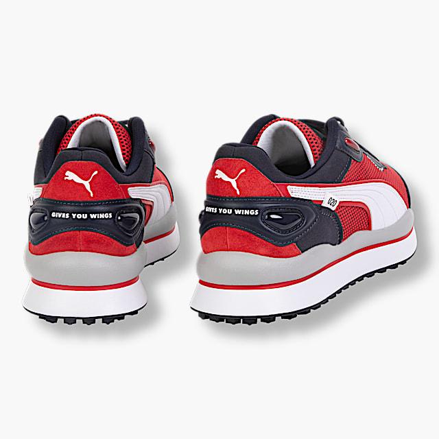 Street Rider Shoe (RBR21050): Red Bull Racing street-rider-shoe (image/jpeg)