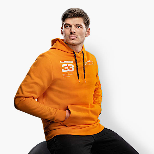 Max Verstappen Driver Hoodie (RBR21061): Red Bull Racing max-verstappen-driver-hoodie (image/jpeg)