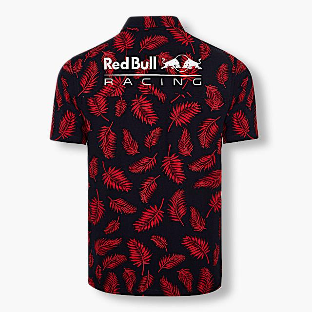 Tropical Shirt (RBR21063): Red Bull Racing tropical-shirt (image/jpeg)