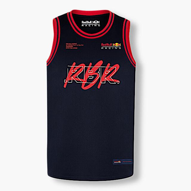 Heritage Basketball Trikot (RBR21068): Red Bull Racing heritage-basketball-trikot (image/jpeg)
