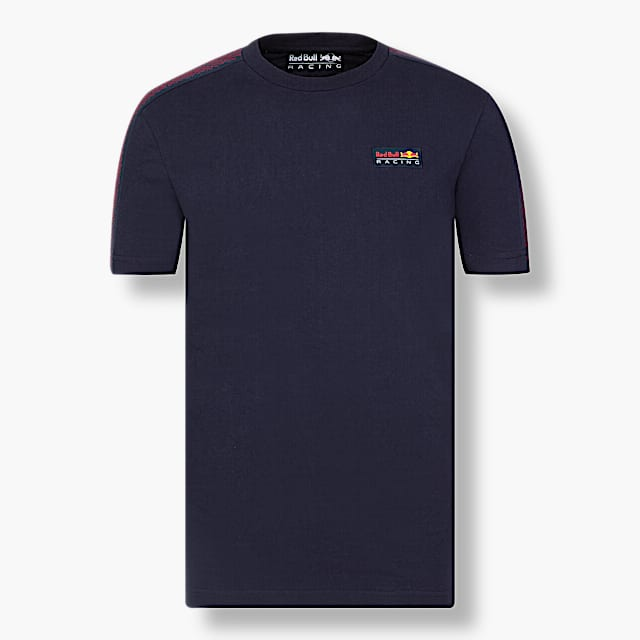 Heritage T-Shirt (RBR21073): Red Bull Racing heritage-t-shirt (image/jpeg)