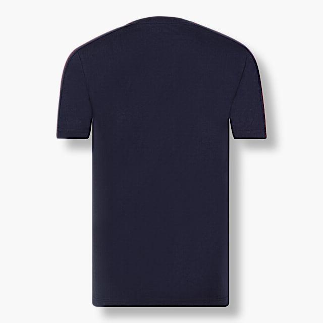 Heritage T-Shirt (RBR21073): Red Bull Racing heritage-t-shirt (image/jpeg)