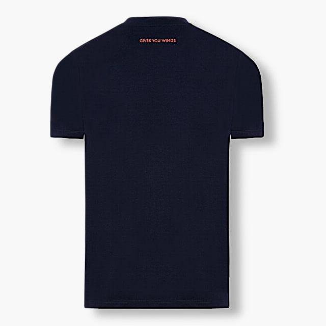 Lap T-Shirt (RBR21076): Red Bull Racing lap-t-shirt (image/jpeg)