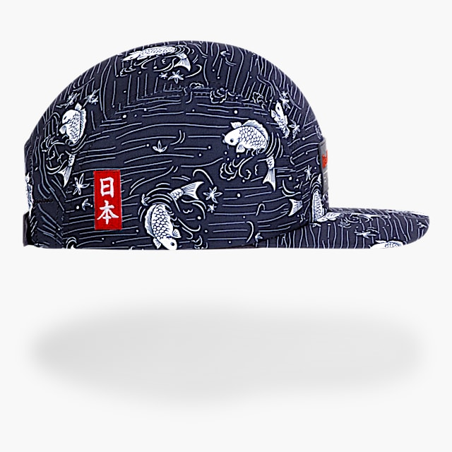 Japan Cap (RBR21084): Red Bull Racing japan-cap (image/jpeg)